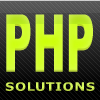 Аватар для PHP_Solutions