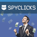 Аватар для spyclicks