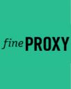 Купить прокси для инстаграм гет айпи купити проксі