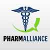 Аватар для pharma_alliance